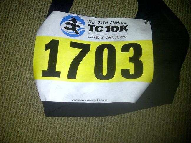 TC10K_2_1