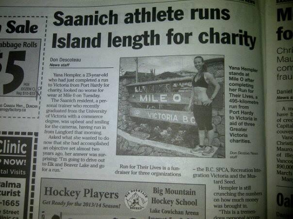 SaanichNews2