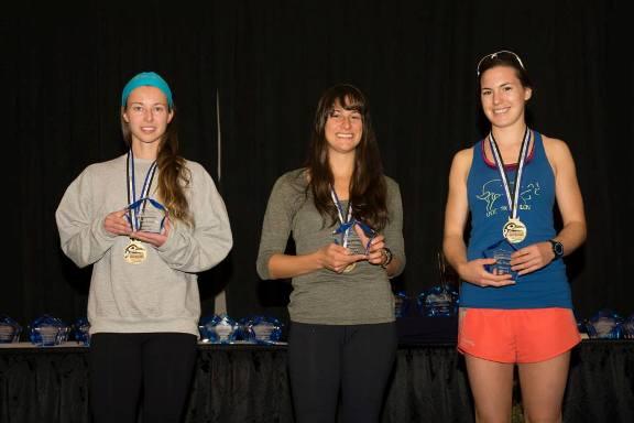 MarathonAwards2013