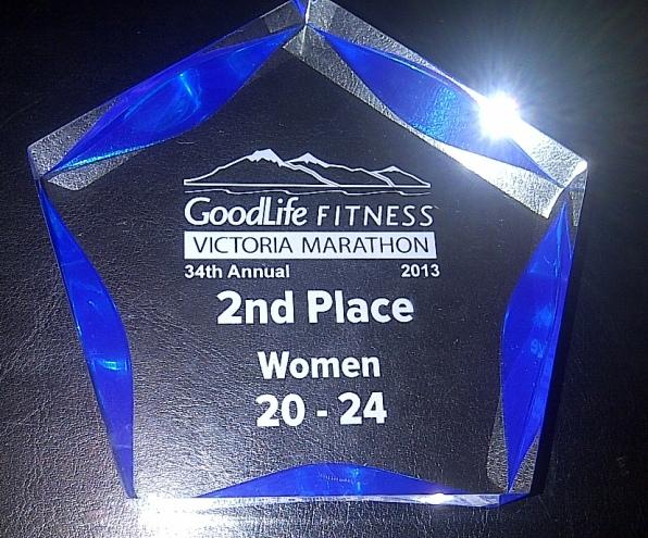 MarathonPlaque2013