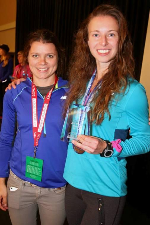 MarathonAwards2014small