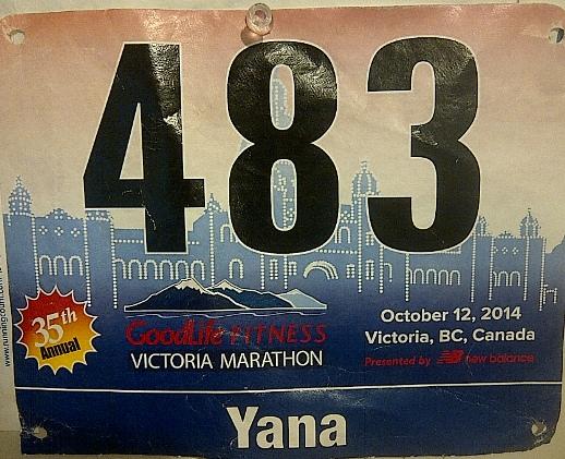 RaceBibVicMara2014